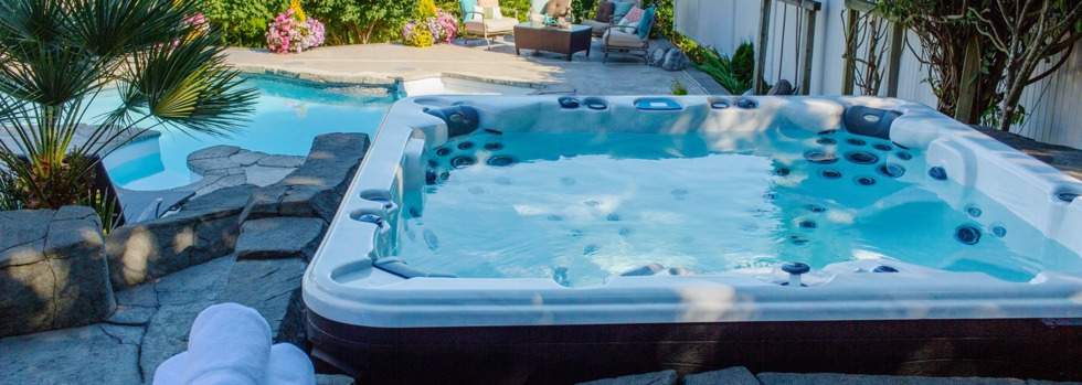 Deckit Spas llc, Idaho Falls Idaho, spa & hot tub sales