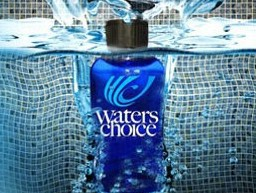 Natural Enzymes WatersChoice